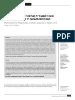 trauma y memoria.pdf