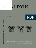 Saldvie17_GutiérrezyCastillo.pdf