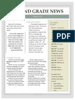 feb newsletter  delia
