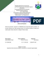 Informe_jean evens17-12-2018.docx
