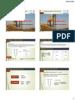 Aula 4 - PROFUNDA- ESTACA.pdf