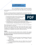PGDM 2nd year Detailed Syllabus.docx