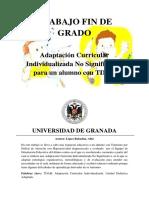 tadh1.pdf