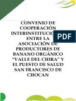 CONVENIO CHOCAN[1]