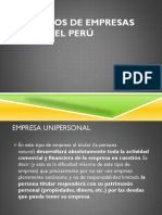 TIPOS DE EMPRESA- GESTION.pptx