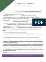 n14u1_poblamiento_americas_y_leyenda_del_dorado.pdf