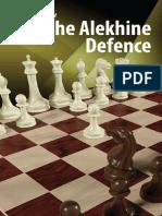Play the Alekhine Defence - Alexei Kornev.pdf