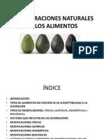 UT2-ALTERACIONES_NATURALES.pdf