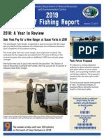 DIV SurfFishingNewsletter H FLY1218 3