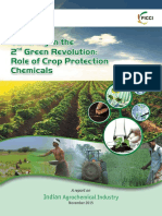 Agrochemicals-Knowledge-report.pdf