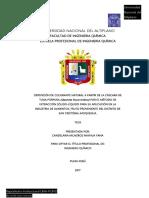OBTENCIÓN DE COLORANTE NATURAL A PARTIR DE LA CASCARA DE TUNA PURPURA.docx