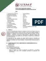 Silabo Procedimientos Básicos en Salud 2019-I_cs