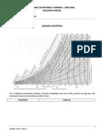 Clase_DiagramaPsicometrico - Balance.pdf