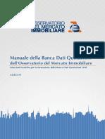 AGENZIA+DELLE+ENTRATE_Manuale+BDQ_OMI_2016_ALLEGATI.pdf