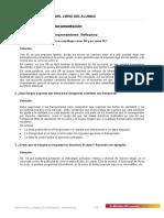 Solucionario_U_03.doc
