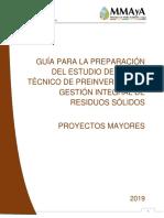 Guia Para Proyectos Mayores_DIAGRAMADO FINAL
