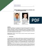 Artigo - Avaliação do comportamento de paredes de alvenaria com blocos de betão leve.pdf