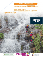 GUIA DE IMPLEMENTACIÓN DE LA NTS-AV-015. OPERACIÓN DE ACTIVIDADES DE CANYONING.pdf