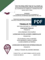 ESDIE.pdf