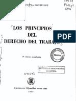 Plader.pdf