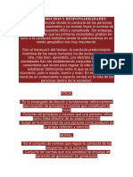 ÉTICA,DERECHOS Y RESPONSABILIDAD.docx
