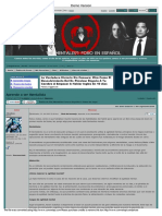 Aprenda a ser mentalista1.pdf
