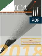 FISICA (Trabajo Final).docx