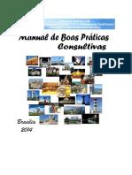 manual de boas praticas consultivas_AGU.pdf