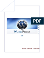 Curso Wordpress modulo 1.docx