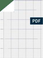 annual_calendar.pdf