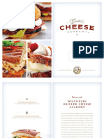 2012- grille cheese academy recipe-book.pdf