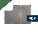 TP Modélisation 02 05 2017.pdf