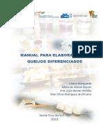 manual_queijos_.pdf