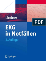 [Spr.] Lindner, EKG in Notfällen (2006).pdf