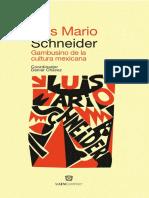 Luis Mario Schneider.pdf
