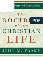 244622495-John-Frame-Doctrine-of-the-Christian-Life-Excerpt.pdf