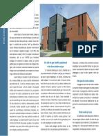 III- Ecole_VF.pdf