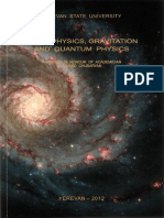 astrophysics, gravitation and quantum physics ( PDFDrive.com ).pdf