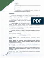 Editorial de La Facultad – Facultad de Derecho