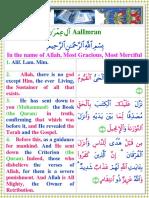 3.Aal-Imran.pdf