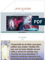 apocalipsis_12