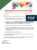 Funcionamento da semana do Carnaval 2019.pdf