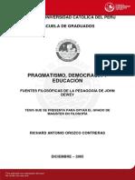OROZCO_CONTRERAS_RICHARD_PRAGMATISMO_EDUCACION.pdf
