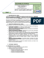 Programa Auditoria III 2018.pdf