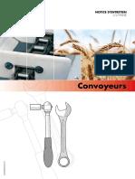 mmi Conveyors ZSA030 FR.pdf