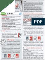 Regras Pictureka.pdf