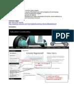 inventor_inscription.pdf