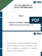 DU6.Part.4.WJRV.pdf