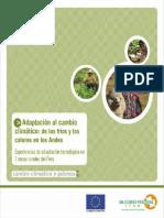 adaptacion a CC Peru.pdf
