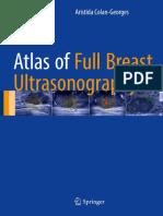 Atlas of Full Breast Ultrasonography – 1st.pdf